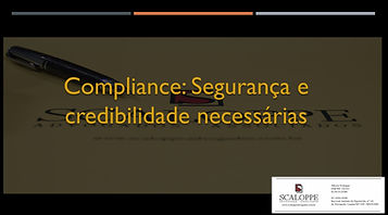 alberto_scaloppe_foto.jpg