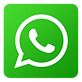 whatsapp-icon-256-902637335.png