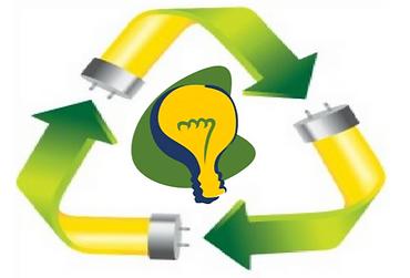 Reciclagem_de_lâmpadas_Flourescentes_-_C