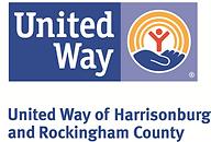 UWHR Logo.png