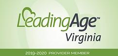 2019-2020 Provider Badge.png