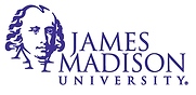 jmu-logo-purple_edited.png