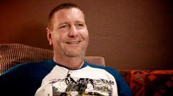 Dave Spasm portrait-1