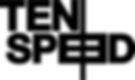 TenSpeed_logo_RGB_mono_blk.png