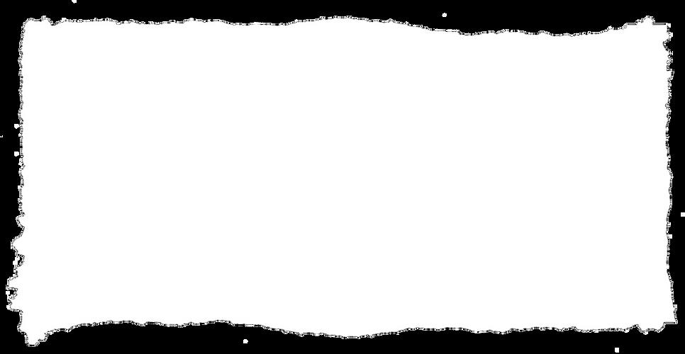 Torn Paper-2.png