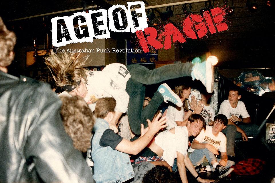 Age of rage film image.jpeg