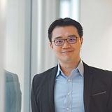 Chengwei Liu photo.jpg