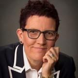 Monica Zimmerman