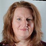 Jane Lewis 2.jpg