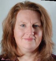 Jane Lewis