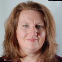 Jane Lewis - UK