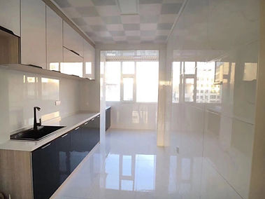 kitchen and tiling.jpg