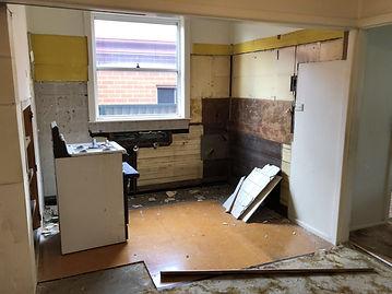 before renovation.jpg