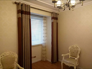 curtains2.png