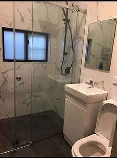 bathroom renovation3.jpg