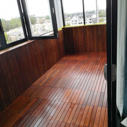 deck4.jpg