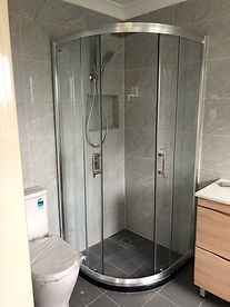 bathroom and shower screen.jpeg
