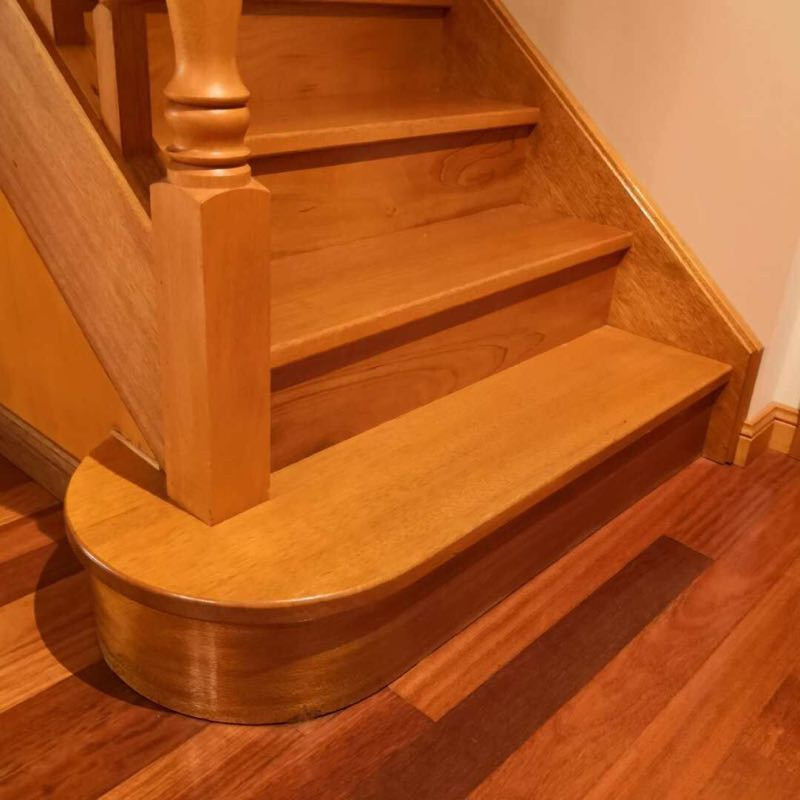 timber stair2.jpg