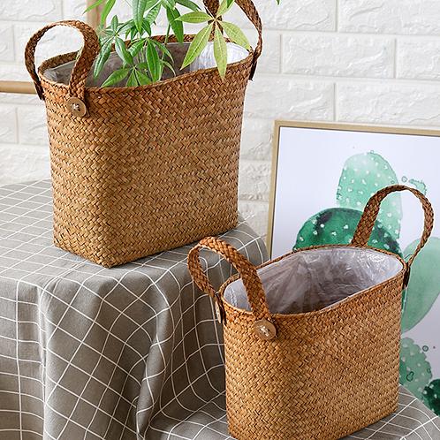 Multipurpose basket (large)