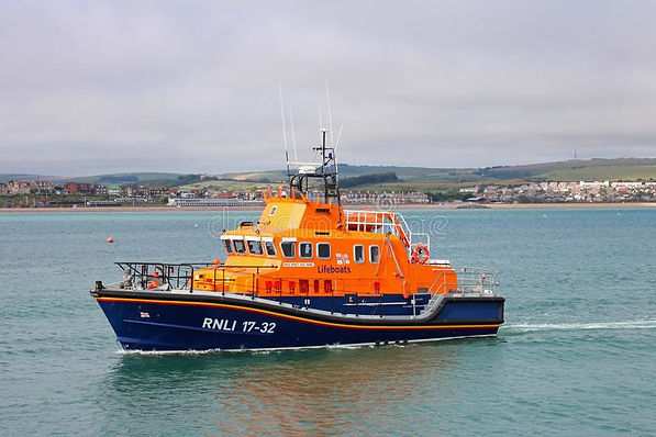 rnli-weymouth-lifeboat-royal-national-in