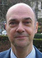 Piers Sturney.JPG