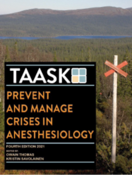 Omslag TAASK Prevent and manage crises in anesthesiology fourth edition_Sida_1_edited_edit