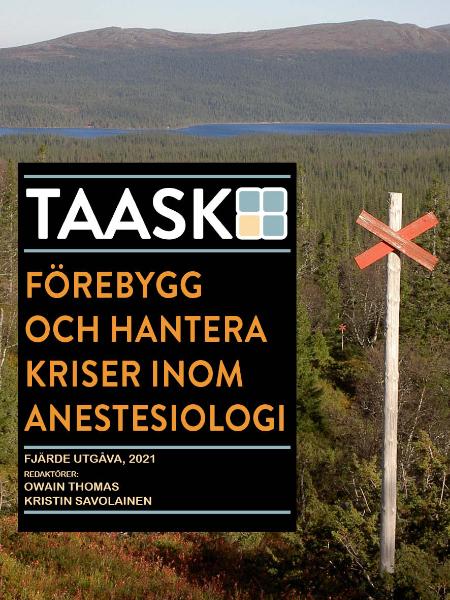 Omslag TAASK Förebygg och hantera kriser inom anestesiologi fjärde utgåva_edited.png