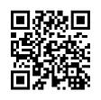 スクリーンショット 2019-09-22 8.27.22.png