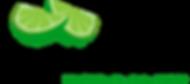 SpinnerNutrition_logo.png