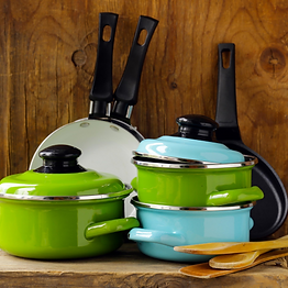 Cookware.png