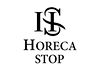 Horeca Stop Logo Final.png