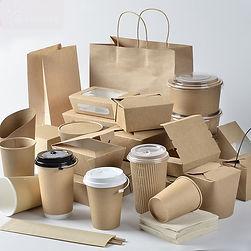 Paper packaging .jpeg
