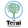 terai logo.png