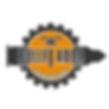 Bullet Adda logo