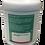 Thumbnail: AsianPaints ViroProtek 200 Sanitizer 5 Litre, Rs.1200/Piece, MOQ 20 Piece