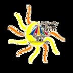 logo kumbh.png