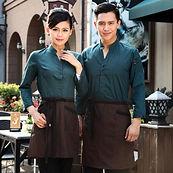 Uniforms staff.jpg