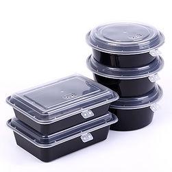 Plastic packaging.jpg