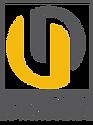 Estandardz logo