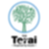 terai Logo