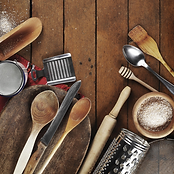 Kitchen Tools.png