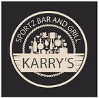 Karrys Logo
