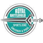 royal battlefield logo