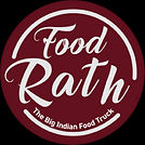 Food rath logo