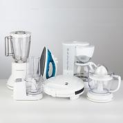 Room Appliances.png