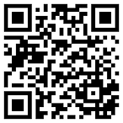 QRCODE CHEZLILI.png