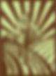 Hemp Holding Co_Master Logo_Vector-02.pn