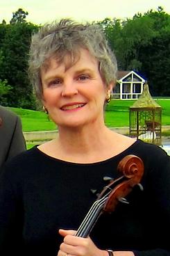 Merideth viola.png