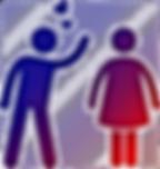 Flirt icon Custom.png