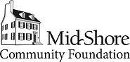 MSCF logo.jpg